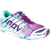 Inov 8 Road-X 238 Running Shoe - Women's