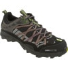 Inov 8 Roclite 295 Trail Running Shoe - Men's