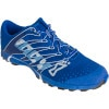 Inov 8 F-Lite 230 Trail Running Shoe - Men's