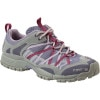 Inov 8 Terroc 308 Trail Running Shoes - Women's
