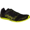 Inov 8 Bare-XF 210 Running Shoe - Men's