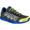 Inov 8 Road-X-Treme 208 Running Shoe - Men's