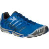 Inov 8 Terrafly 303 Trail Running Shoe - Men's