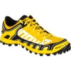Inov-8 MudClaw 300