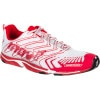 Inov-8 Road-X 233