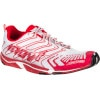 Inov 8 Road-X 233 Running Shoe - Women's