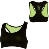 I/O Bio Contact Sport Top