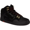 Ipath Iconic FDR Vibram Boot - Men's
