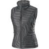 Isis Slipstream Vest - Women's