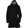 Isis Queen City Coat - Women's