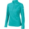 Isis PDQ Longneck Top - Long-Sleeve - Women's