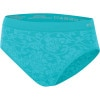 Isis Chantilly Brief - Women's