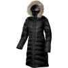 Isis Snow Queen Down Coat - Women's