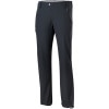 Isis Stride Pant