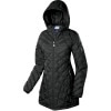 Isis Whisper Down Coat - Women's