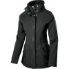 Isis Park City Softshell Jacket - Women's