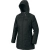 Isis Alpenglow Coat