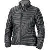 Isis Slipstream Jacket
