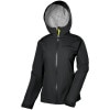 Isis Acqua Rain Shell