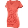 Isis Camila V-Neck T-Shirt - Short-Sleeve - Women's