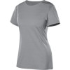 Isis Forza T-Shirt - Short-Sleeve - Women's