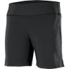 Isis Corsa Short