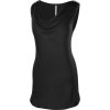 Isis Lume Print Tank Top - Women's