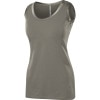 Isis Lucca Tank Top - Women's