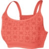 Isis Active Sport Bra