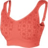 Isis Active C/D Bra - Women's