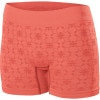 Isis Active Boy Short - Women's