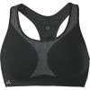 Isis Sport Seamless Bra