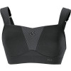 Isis Sport Seamless C/D Sports Bra - Women's