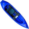 Jackson Kayaks Day Tripper 10 Elite