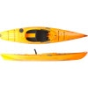 Jackson Kayaks Ibis Elite