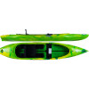 Jackson Kayaks Day Tripper 12