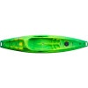Jackson Kayaks Riviera