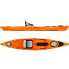 Jackson Kayaks Cudak