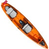 Jackson Kayaks Big Tuna