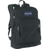 JanSport Superbreak Live Backpack