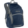 JanSport Wasabi Backpack - 1800cu in