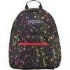 JanSport Half Pint Backpack - 625cu in Front