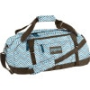 JanSport Duffelpack - 2400-3600cu in