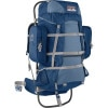 JanSport Carson 80