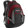 JanSport Trinity Daypack - 1800cu in