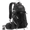 JanSport Catalyst 20 Backpack - 1250cu in