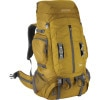 JanSport Klamath 55 Backpack - 3300cu in