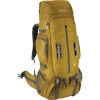 photo: JanSport Klamath 75
