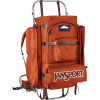 JanSport D2 85 Backpack - 5221cu in - JanSport D2 85 Backpack - 5221cu in,Hiking & Camping Gear > Backpacks > External Frame