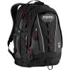 JanSport Odyssey